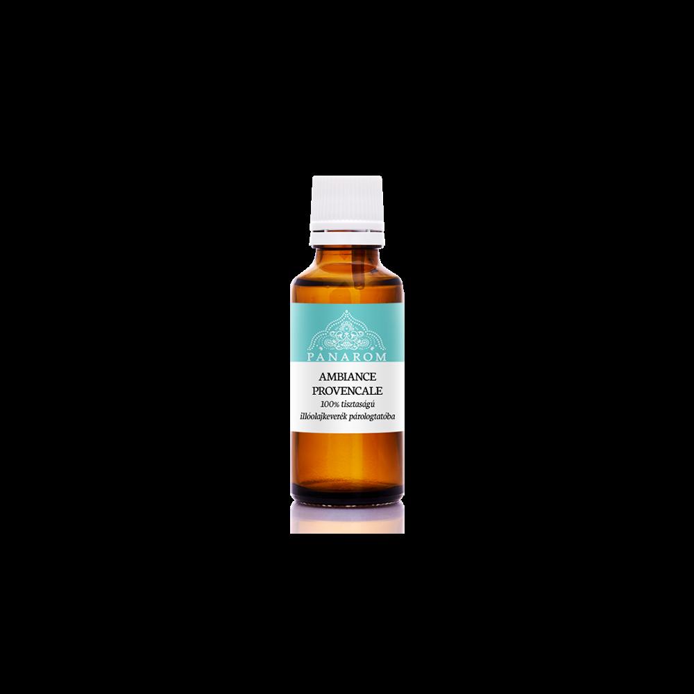 Panarom Provence-i hangulat illóolaj - 30 ml