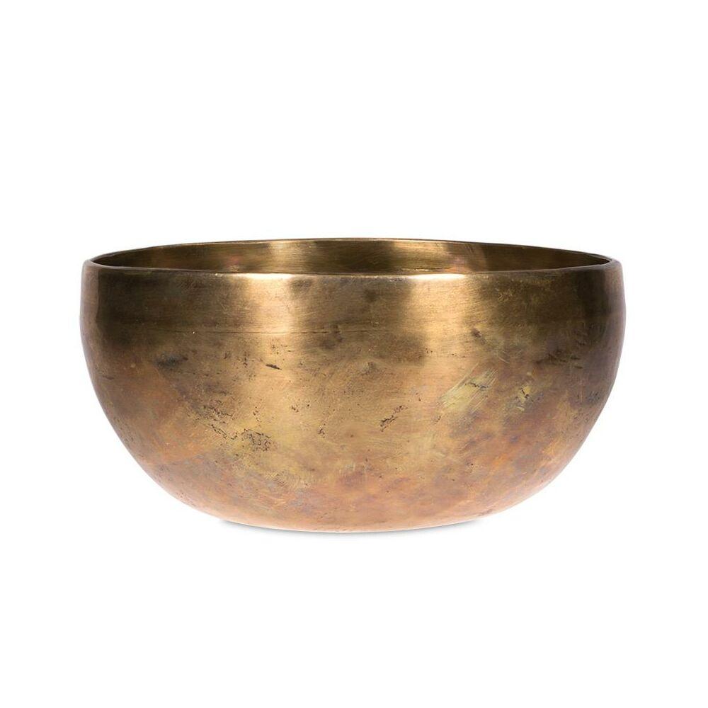 Hangtál - Nada jóga 12,5 cm