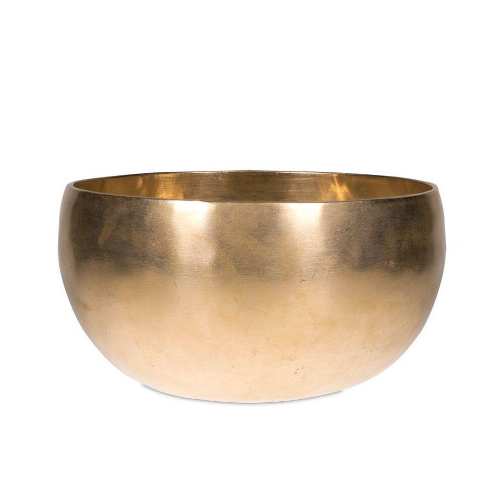Hangtál - Nirmala - 12 cm