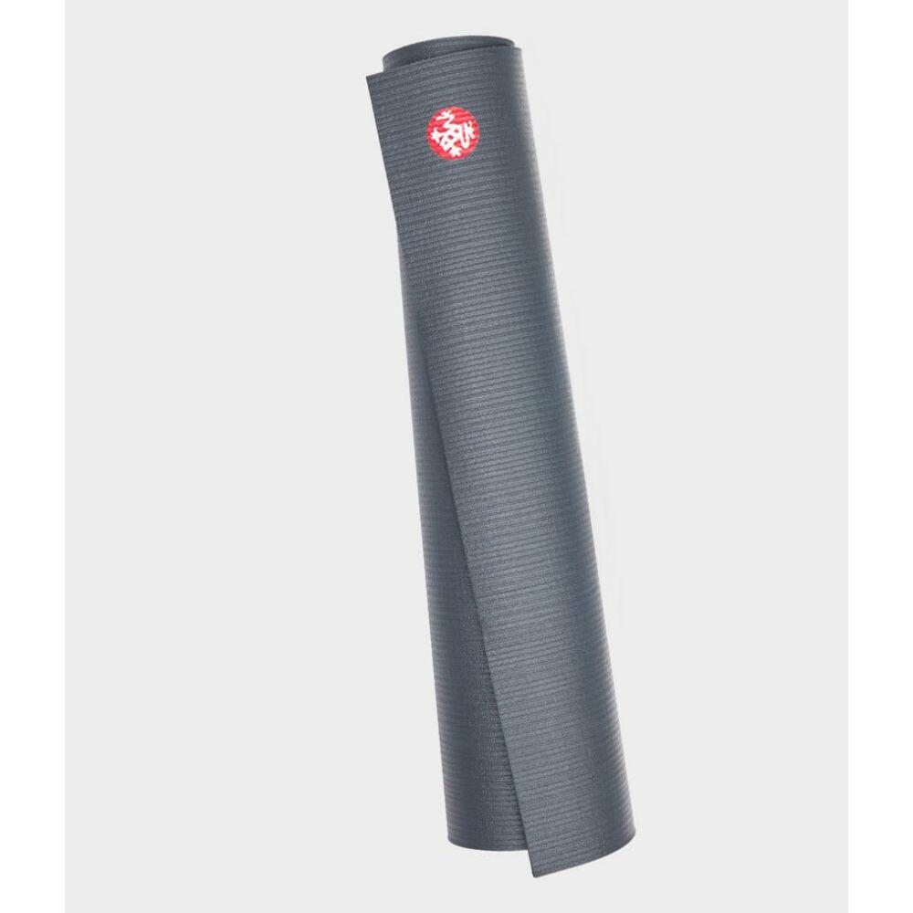 Manduka PROlite 4,7 mm jógaszőnyeg-Thunder