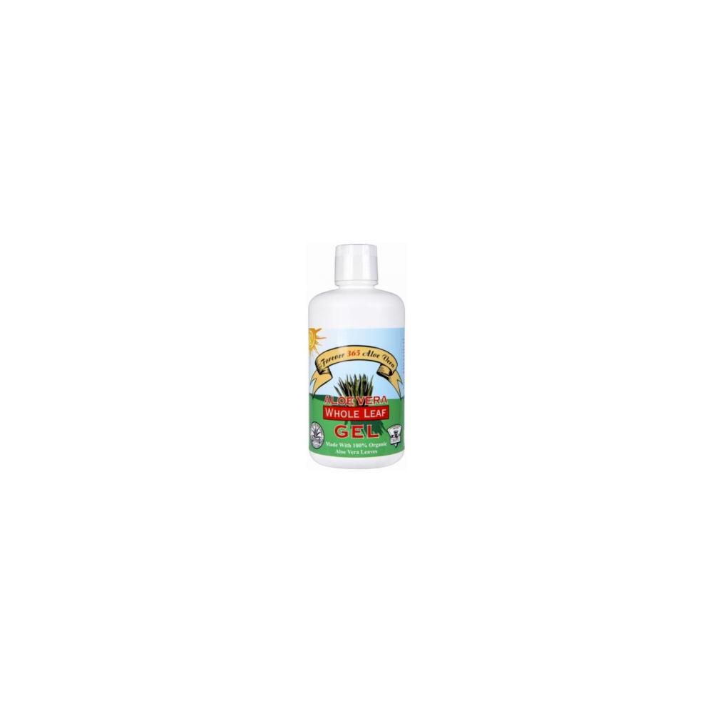 Forever 365 - Aloe vera gél - 946 ml