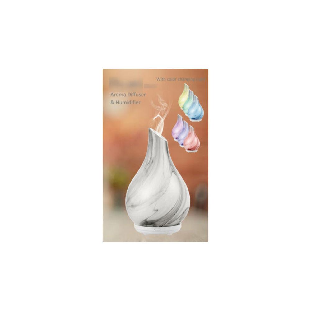 Ayan GL 01 - ultrahangos aroma diffúzor