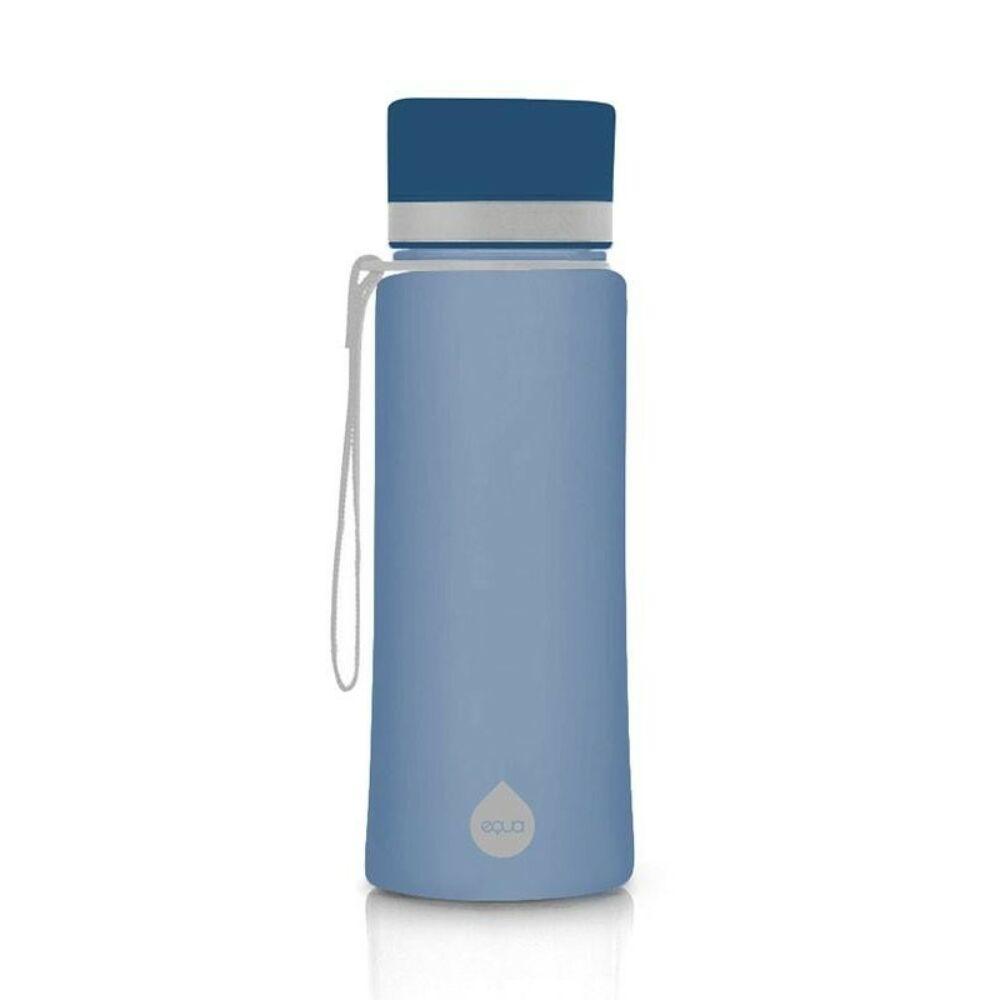 Equa BPA mentes kulacs - Midnight 600 ml