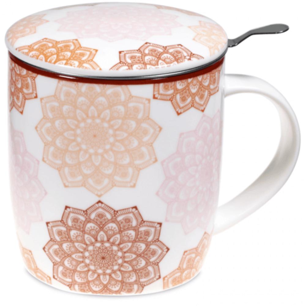 teasbogre-szurovel-mandala-rozsaszin