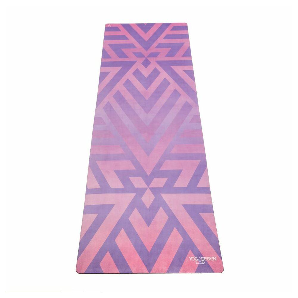 Yoga Design Lab Combo matrac Gypsy Maze