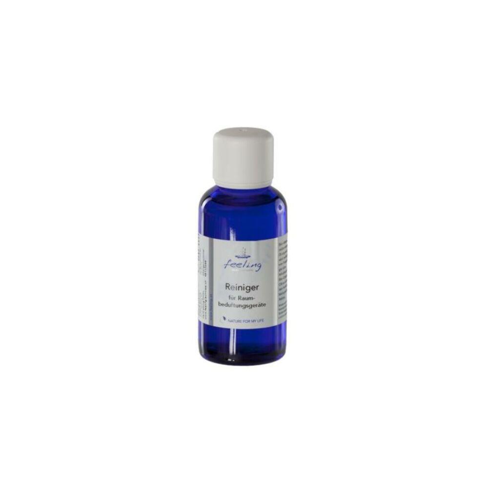 Tisztító folyadék - Aroma diffúzorhoz