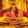 Buddha falinaptár 2019