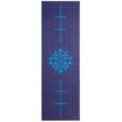 Bodhi Leela 4mm jógamatrac - Yantra