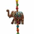 Elefántos Füzér - Fa