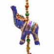 Elefántos Füzér - Szövet