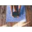 Yoga Design Lab Travel matrac Aadrika