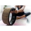 Yoga Design Lab Mandalás jógakerék