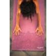 Yoga Design Lab Travel matrac 1mm Mandala Depth