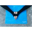 Yoga Design Lab Combo matrac Aegean Blue