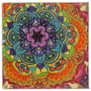 alatet-mandala-szines-keramia-10x05cm