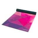 Yoga Design Lab Combo matrac Geo