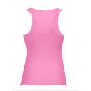 Mandalás női trikó