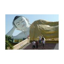 Belátások - letölthető online meditációs tanfolyam - hanganyag mp3