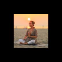 Koncentráció - letölthető & online tanfolyam - hanganyag mp3