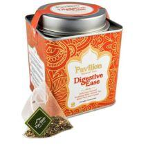 Ajurveda gyógytea - Digestive Ease - Emésztést segítő