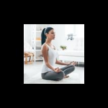 Az elengedés 1. - letölthető online meditációs tanfolyam - hanganyag mp3