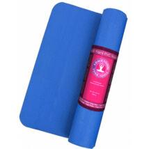 Yogi & Yogini PVC matrac- kék
