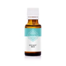 Panarom Eucaly'mix illóolaj - 20 ml