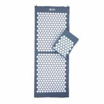 Akupresszúrás készlet VITAL XL kék