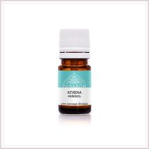 athena - védelem esszenciális illóolajkeverék
