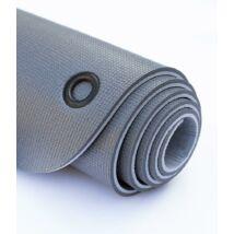 Manduka MDK FIT Fitnesz szőnyeg, 8mm,