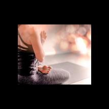 Az elengedés 2. avagy Önátadás az érzelmek átélésének - letölthető online meditációs tanfolyam - hanganyag mp3