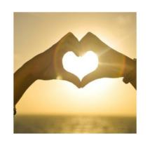 A szív, mint az érzékelés szerve - letölthető online meditációs tanfolyam - hanganyag mp3
