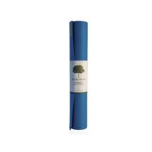 Jógaszőnyeg Jade Two Tone/midnight blue/kék- 5MM -180 x 61cm
