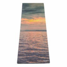 Yoga Design Lab Commuter matrac 1,3 mm Sunset