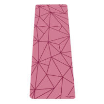 Yoga Design Lab Infinity matrac Geo Rose - 5 MM