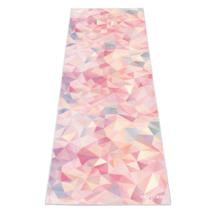 Yoga Design Lab Grip törölköző,Aamani - 182x61  XL