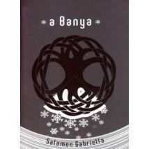 A Banya- Salamon Gabriella