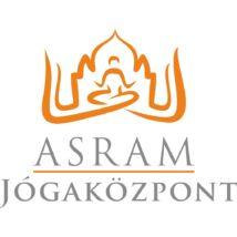ASRAM Jógaközpont - 5 alkalmas jógabérlet