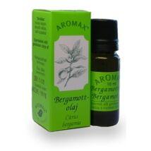 Aromax Bergamott 10 ml