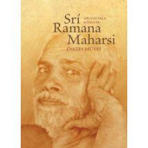 Srí Ramana Maharsi összes művei