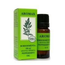 Aromax Borsosmentaolaj 10 ml