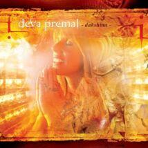 Deva Premal: Dakshina CD