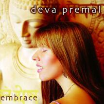 Deva Premal: Embrace CD