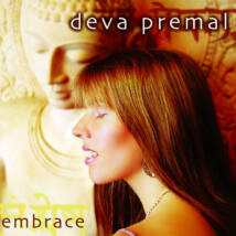 Deva Premal: Embrace CD