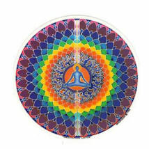 Ablakmatrica, Meditációs Lótusz 10,5cm