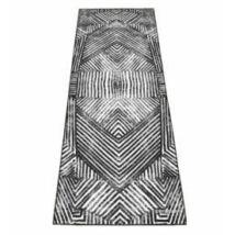 Yoga Design Lab Combo matrac, 3,5 mm, Optical, Fekete/fehér