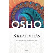 Osho - Kreativitás