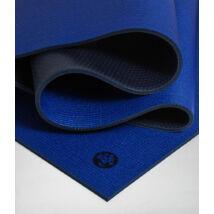 Manduka Black Mat Pro 6 mm jógaszőnyeg - Forever