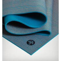 Manduka PROlite 4,7 mm jógaszőnyeg (Limited edition)