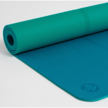 Manduka Welcome 5mm jógamatrac